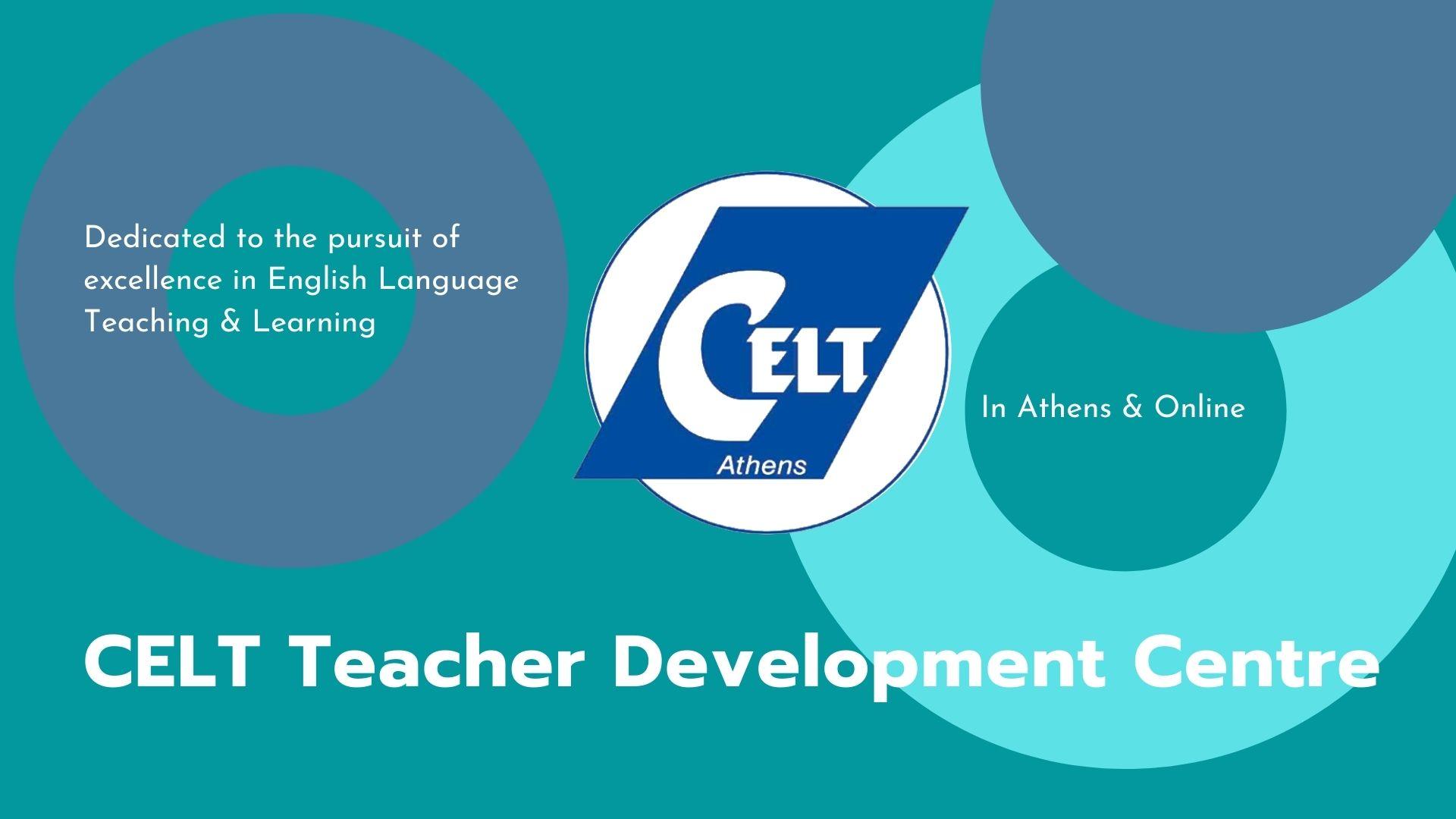 Cambridge Delta Online course