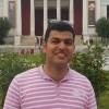 Mohamed Al Mohamady